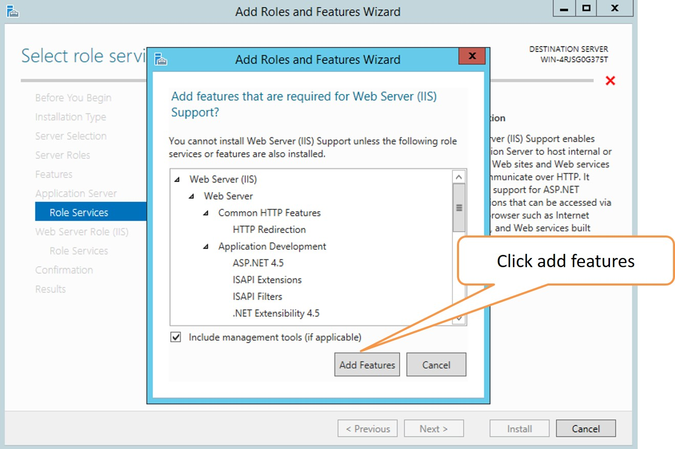 Allow Users To Install Print Drivers Server 2008
